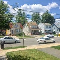 Photo taken at North Arlington, NJ by Carla B. on 6/29/2017