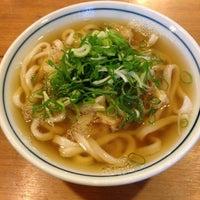 Photo taken at Karo no Uron by Ryo F. on 11/22/2012