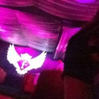 Photo taken at Mixx by Ksenia D. on 11/15/2012