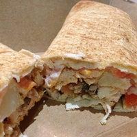 Снимок сделан в Phoenicia Specialty Foods пользователем Cindy N. 2/3/2013