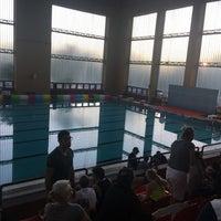 5/26/2017 tarihinde Diary S.ziyaretçi tarafından NEU Swimming Pool'de çekilen fotoğraf