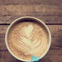 Foto scattata a Bean & Bean Organic Coffee da 9mt il 4/21/2018