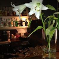 Das Foto wurde bei Pony Bar von Thiago C. am 5/21/2013 aufgenommen