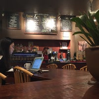 Photo taken at 8 Espressos by Hakki A. on 1/3/2015