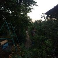 Photo taken at Севастополь by Максим М. on 8/20/2017
