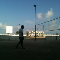Photo taken at PK Tent by Moosa A. on 11/16/2012
