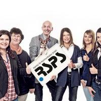 Photo taken at RSPS Agentur für Kommunikation GmbH by RSPS Agentur für Kommunikation GmbH on 2/7/2013