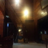 Photo taken at Citra Cikopo Hotel by Julian S. on 5/9/2017