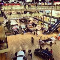 1/12/2013 tarihinde Seçkinziyaretçi tarafından Pelican Mall'de çekilen fotoğraf