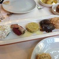 5/20/2014에 Burhan G.님이 Honça Anatolia Cuisine에서 찍은 사진