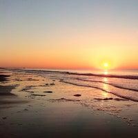 Photo taken at Avista Resort by DizzyTaco™ on 3/18/2013