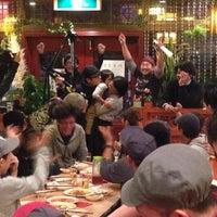 12/29/2015にNorihiro S.が中国料理 麒麟楼で撮った写真