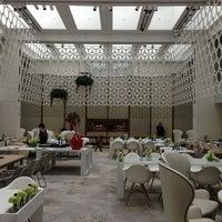 Foto tomada en Hotel Mandarin Oriental por Fabián A. el 2/11/2013