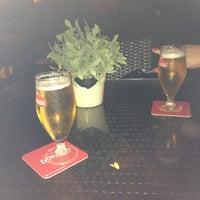 Photo taken at Restaurante & Lounge Bar Mirador de La Noria by Naida D. on 12/17/2012