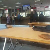 10/20/2016 tarihinde Ilir O.ziyaretçi tarafından İski Beyoğlu - Şişli Müdürlüğü'de çekilen fotoğraf