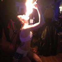 Photo taken at Casa Loma Ballroom by Dawson S. on 3/10/2013