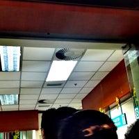 Photo taken at Immigration Department (Jabatan Imigresen) Presint 14 Branch by Nia R. on 3/2/2014