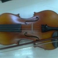 11/26/2012 tarihinde De-iz .ziyaretçi tarafından Bülent Ecevit Kültür Merkezi'de çekilen fotoğraf