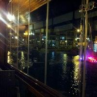 7/26/2013 tarihinde Hakan U.ziyaretçi tarafından Gölpark Restoran'de çekilen fotoğraf