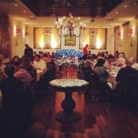 Photo taken at Almayass Restaurant NYC by Almayass Restaurant NYC on 12/1/2014