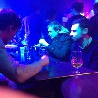 Le Velvet - Bar à Centre Lille