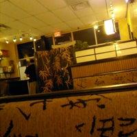 Photo taken at Miyako by SpartanFanEric on 8/4/2013