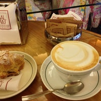 Photo taken at Pasticceria Dal Mas by Luca S. on 2/22/2013
