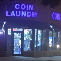 Photo taken at 24 Hour Laundry by Pam D. on 11/20/2017