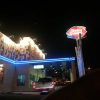 Photo taken at DQ Grill / Dairy Queen by Fatma O. on 3/10/2013