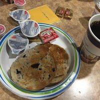 Photo taken at Best Western Joshua Tree Hotel & Suites by Till on 4/5/2015