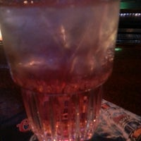 Photo taken at Whiskey Junction by Alicia W. on 2/12/2013