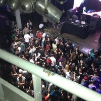 Foto tomada en Diamante Club por Carlos D. el 12/22/2012