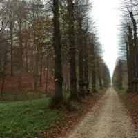 Photo taken at Kovangen by Claus L. on 11/11/2014