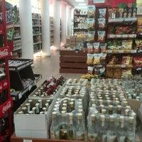 Photo taken at Наш Магазин by Artsiom I. on 9/8/2014