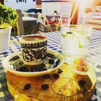 5/20/2017 tarihinde Harma O.ziyaretçi tarafından Harma Cafe | Bistro'de çekilen fotoğraf