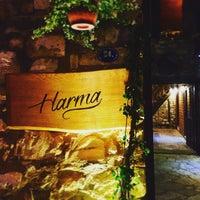 5/13/2017 tarihinde Harma O.ziyaretçi tarafından Harma Cafe | Bistro'de çekilen fotoğraf