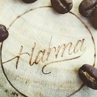 5/22/2017 tarihinde Harma O.ziyaretçi tarafından Harma Cafe | Bistro'de çekilen fotoğraf