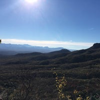 Photo taken at El Pedregal by Daniel C. on 2/3/2018
