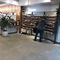 1/18/2018 tarihinde Bradford T.ziyaretçi tarafından sweetgreen'de çekilen fotoğraf