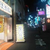 11/21/2013 tarihinde koryu m.ziyaretçi tarafından 堂山'de çekilen fotoğraf