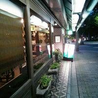 Photo taken at COFFEE HOUSE MAKI 北山店 by koryu m. on 7/8/2015