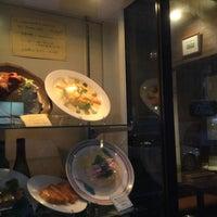 Photo taken at KOBEキッチン MUGUNI by koryu m. on 9/30/2017