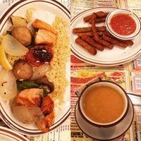 Edison Family Restaurant