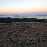 Photo taken at Seaview Circle by Julian A. on 10/16/2013