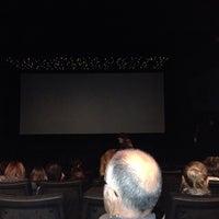 Foto scattata a Cinema Giotto da Rosy R. il 3/21/2014