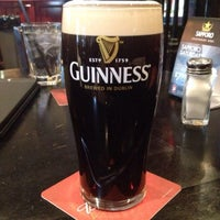 Photo taken at The Mill Tavern by Willieb 3. on 4/4/2014
