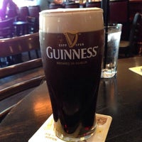 Photo taken at The Mill Tavern by Willieb 3. on 6/6/2014