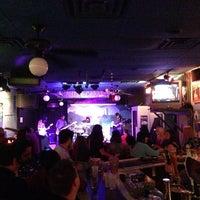 Photo taken at Gallery Cabaret by Austin N. on 7/4/2013