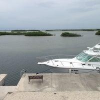 Photo taken at Big Pine Key by Stephen K. on 7/3/2013