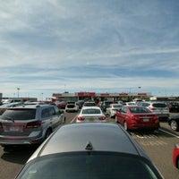 avis car rental philadelphia airport  Avis Car Rental - Rental Car Location in Philadelphia